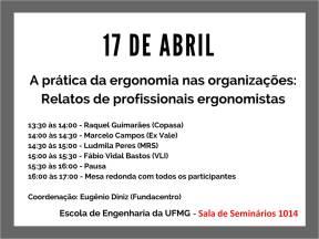 Prática dos Ergonomistas 17- 04_2